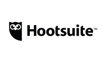HootSuite Raises $165 Million to Fuel Growth and Innovation