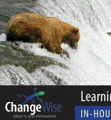 ChangeWise – Special eBook